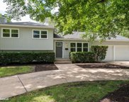10300 Outlook Drive, Overland Park image