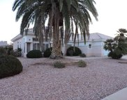 20419 N Tanglewood Drive, Sun City West image