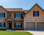 3511 Lilly Brook Drive, Loganville image