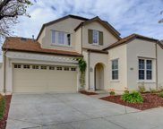5070 Staghorn Drive, Vallejo image