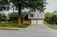 407 S Park Drive, Raymore image