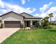 9383 Whooping Crane Way, Naples image