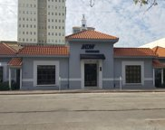 362 Minorca Ave, Coral Gables image