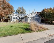 8950 Winrock Street, Highlands Ranch image