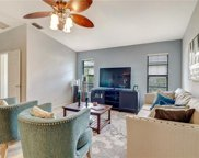 2526 SW 52nd ST, Cape Coral image