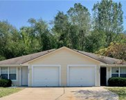 2820-2822 NW Mill Place, Blue Springs image
