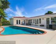 4021 NE 28th Ave, Fort Lauderdale image