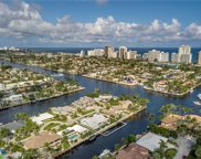 2832 NE 37th Ct, Fort Lauderdale image