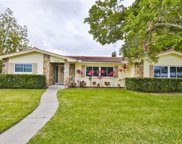 2131 Ibis Drive, Clearwater image