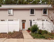 7363 Sandy Creek Drive Unit #4, Raleigh image