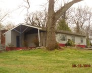 2209 Compton Drive, Maryville image
