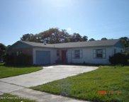 1081 Coronado Drive, Rockledge image