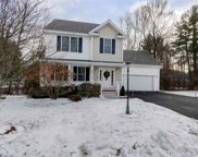 16 River Bend Way, Manchester, New Hampshire image