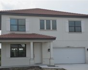 2947 Siesta View Drive, Kissimmee image