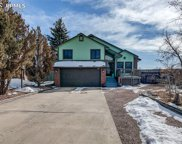 1955 Leoti Drive, Colorado Springs image