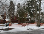 777 Fisher Rd, Grosse Pointe image