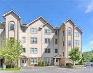 1102 Parkview  Drive Unit #1102, Spring Valley image