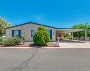 40557 N Bogey Drive, San Tan Valley image