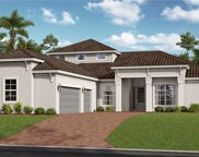 14140 Blue Bay Cir, Fort Myers image