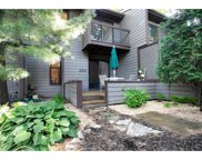 220 7th Street SE, Minneapolis image