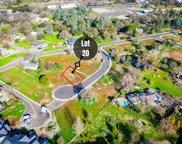 4030  Della Court, Rocklin image