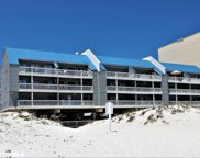 317 E Beach Blvd Unit 301C, Gulf Shores image