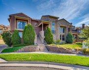 9228 Sori Lane, Highlands Ranch image