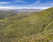 Mexican Canyon Rd Unit #14, Jamul image