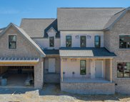 8037 Brightwater Way Lot 508, Spring Hill image