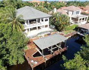 15720 Catalpa Cove  Drive, Fort Myers image
