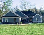 258 Rippling Creek Place, Elizabethtown image