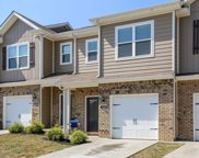 320 David Bolin Dr., La Vergne image