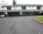 17431 Ambaum Blvd S Unit 8, Burien image