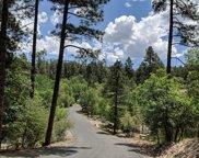 1085 S High Valley Ranch Road, Prescott image