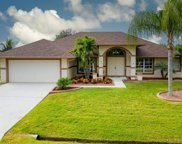 5496 NW Thyer Circle, Port Saint Lucie image