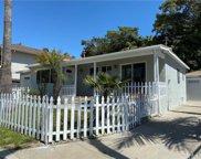 121     Avenida Algodon, San Clemente image