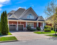 19 Preservation Pl, Whitby image