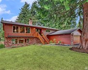 8911 192nd St SW, Edmonds image