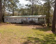 738 Inlet Acres Road, Wilmington image
