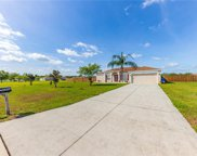 4408 Windmill Point Drive, Plant City image