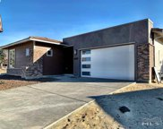 3097 Kaledioscope Ct. Unit Lot 9, Sparks image