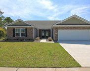 291 Star Lake Dr., Murrells Inlet image