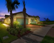 11273 SW Winding Lakes Circle, Port Saint Lucie image