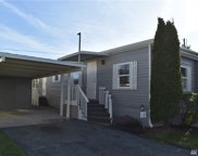 4000 76TH St NE Unit 12, Marysville image