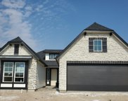10446 W Bell Fountain Ct, Star image