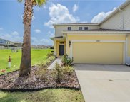 10927 Verawood Drive, Riverview image