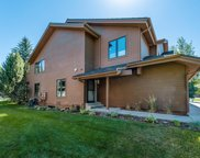 1311 Ptarmigan Court, Park City image
