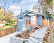 5007 47th Ave S, Seattle image