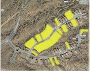 1640 W Cottonwood Bluffs Unit #99, Benson image