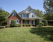 4034  Belle Meade Circle, Belmont image